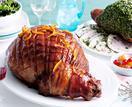 How to master your Christmas ham glaze