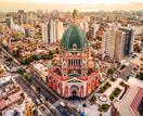 City hitlist: Lima