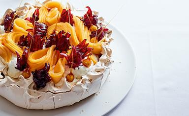 20 pavlova recipes that are perfect for dessert, every time