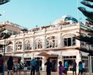 Merivale to open three new venues at Sydney's Coogee Pavilion