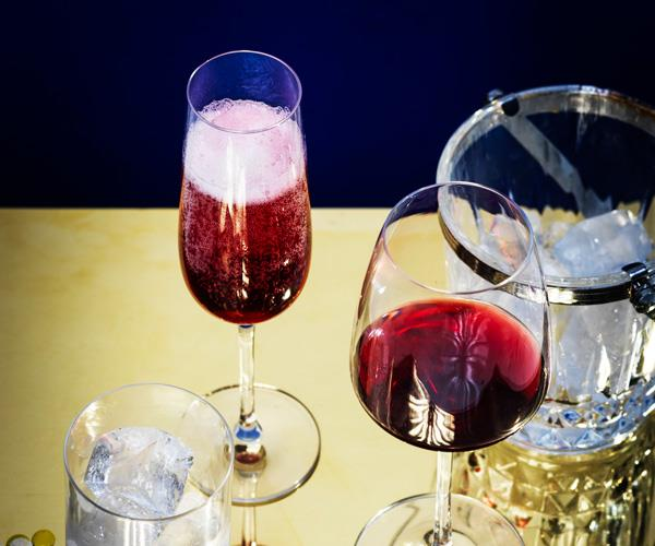 "**[Cerise Royale](https://www.gourmettraveller.com.au/recipes/browse-all/cerise-royale-18098|target=""_blank"")**"