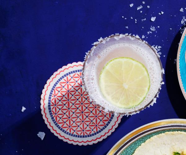 "**[Michelada](https://www.gourmettraveller.com.au/recipes/browse-all/michelada-16808|target=""_blank"")**"