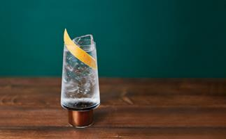 The rise of alcohol abstinence, and why bartenders are taking note