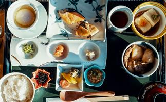 Where to eat, sleep and visit in Kyushu, Japan