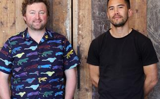 Coming soon: A Melbourne bottle shop by the wine minds behind Embla and Patrick Sullivan