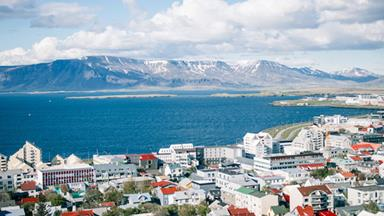 A chef's guide to where to eat in Reykjavik
