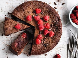 39 gluten-free desserts (and only two are rice puddings)