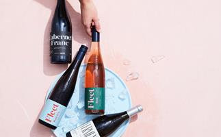 Take note of these three emerging Australian winemakers