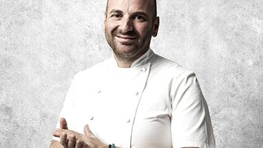 George Calombaris' restaurant empire collapses