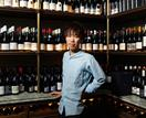 Meet Toru Takamatsu, the youngest Master Sommelier in the world