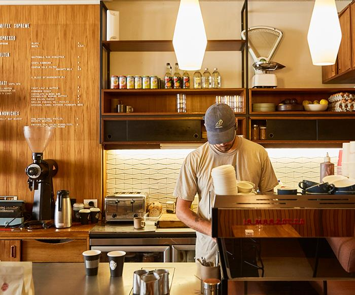 Urban eats: Wellington's best cafés and restaurants in 2020