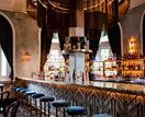 Upmarket bar The Cat's Meow signals a new era for Sydney's Oxford Street
