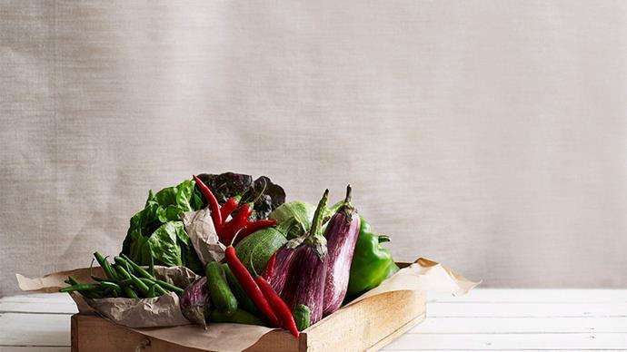 How to keep food fresh