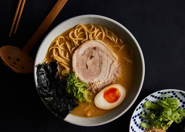 26 super slurpable noodle soups