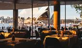 Coming soon: Sydney's Aria to open a relaxed wine bar