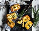 How to make haloumi