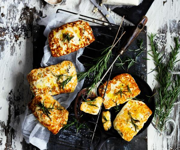 "**[How to make haloumi](https://www.gourmettraveller.com.au/recipes/explainers/how-to-make-haloumi-18769|target=""_blank"")**"