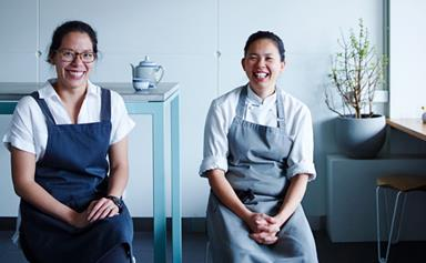After 100 days of takeaway, Melbourne restaurant operators decide whether to open in November