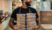 Gourmet Traveller Hospitality Honours List 2020: giving back