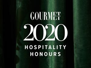 The Gourmet Traveller Hospitality Honours List 2020: the full list revealed