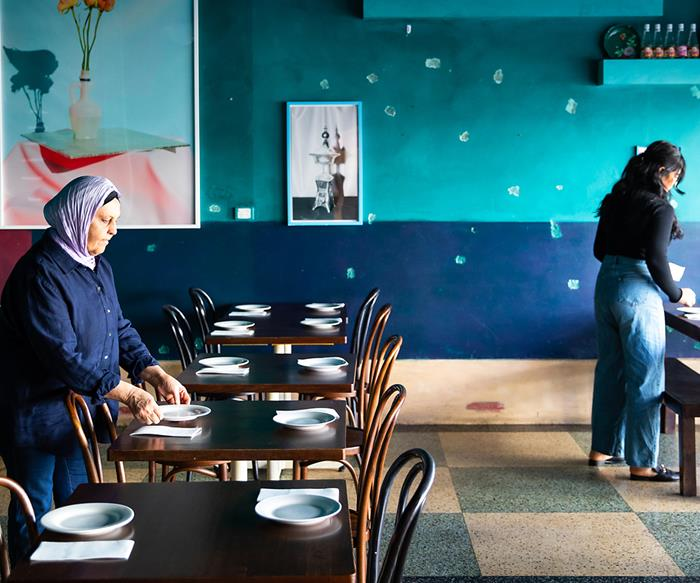 """It feels more real. It feels closer to home"": for the South Australian hospitality industry, this lockdown carries a different kind of shock"