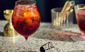 The Hardware Club's Spritz Veneziano