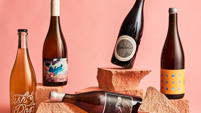 5 next-gen Australian winemakers to watch