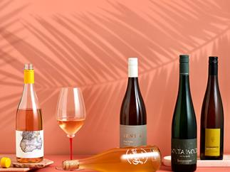 The wines to drink this summer