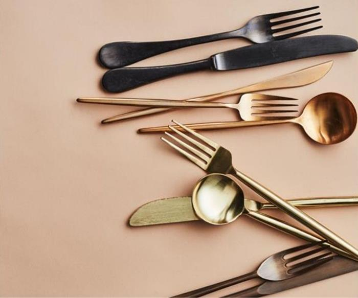 GT's picks: 10 cutlery sets for your dining table