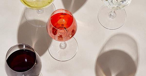 How to enhance your at-home wine experience