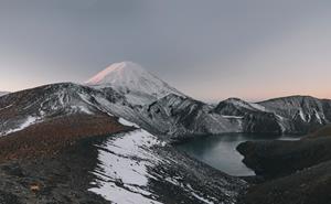 Aotearoa 101: your mini travel guide to New Zealand