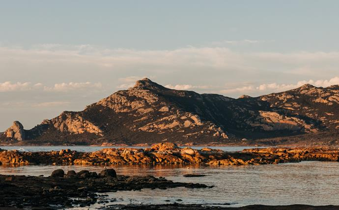 King Island and Flinders Island: a guide to island-hopping in Tasmania