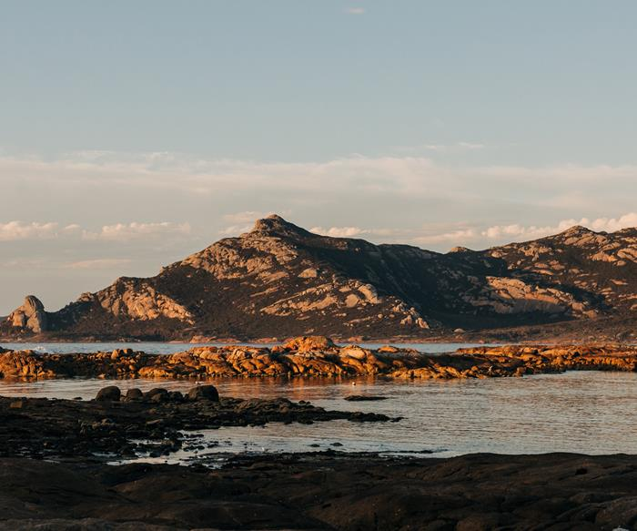 King Island and Flinders Island: a guide to island-hopping in Tasmania