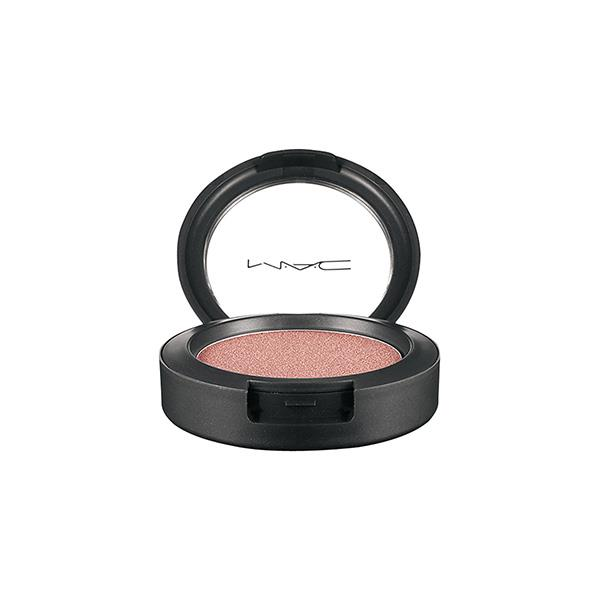 "<strong>MAC Cream Colour Base in Shell</strong> <br>A staple backstage at the shows, the highlighting MAC cream colour base is your answer to glowing, catch-the-light skin. After applying your foundation, rub a little on your finger and apply to cheekbones, inner eyes and cupids bow. <br><em> MAC Cream Colour Base, $36</em><a href=""http://www.maccosmetics.com.au/product/shaded/156/316/Products/Face/Cheek/Cream-Colour-Base/index.tmpl""> maccosmetics.com.au</a>"