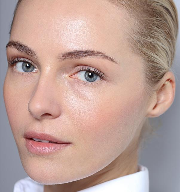 Anti-acne ingredients for every skin type | Harper's BAZAAR Australia