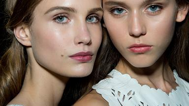 Lab fab: what works (and what doesn't) at the new frontier of anti-ageing skincare