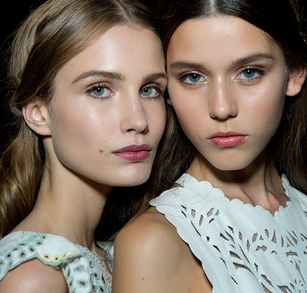 The best anti-ageing skincare products