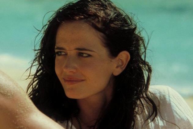 <strong>Eva Green</strong> <br>As Vesper Lend in <em>Casino Royale</em>, 2006