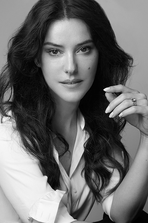 Lancome Taps Lisa Eldridge As New Makeup Creative Director
