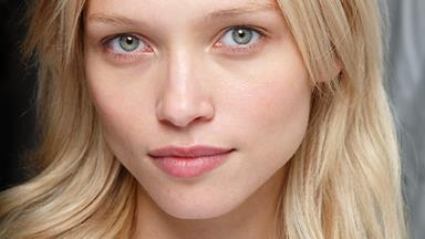 The Best Treatments For Face Pigmentation | Harper's BAZAAR