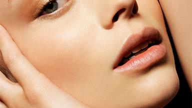 What Every Woman Should Know About Retinoids