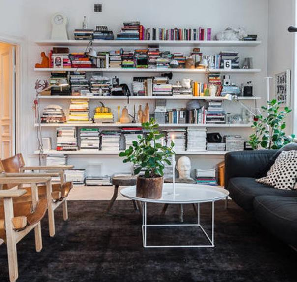 13 INTERIOR SCANDINAVIAN TRENDS ABOUT TO TAKE THE STATES BY STORM
