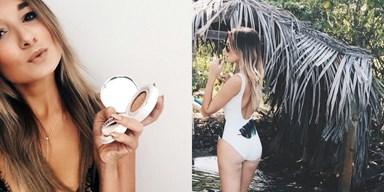 How Bloggers Make Money On Instagram