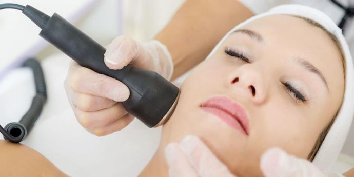 Dermatologist Fixes For Common Skin Concerns