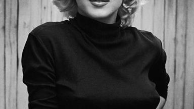 15 Inspiring Photos of Marilyn Monroe