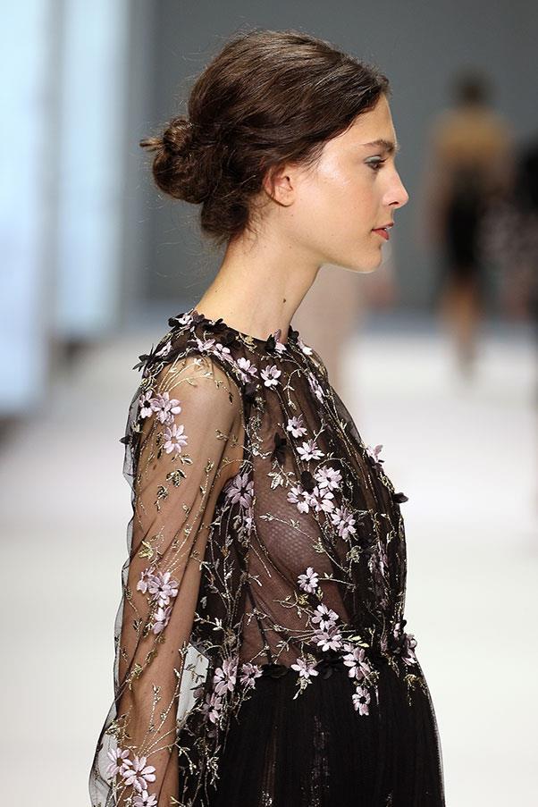 Ralph & Russo Haute Couture S/S 2015