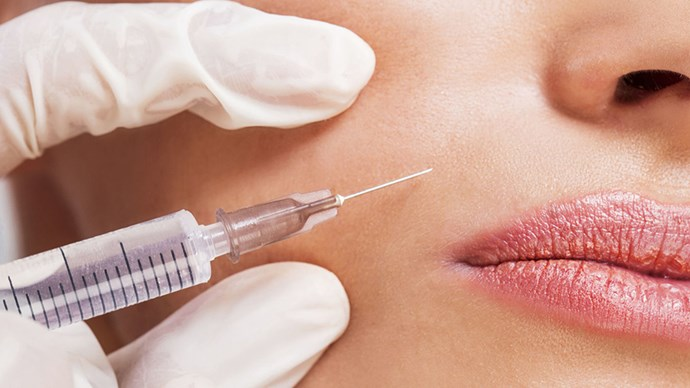 How to Differentiate Between Fillers