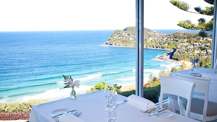 "<strong>Must-Stay: </strong> <br><br> Perched high on the cliff tops overlooking Whale Beach sits<a href=""http://www.jonahs.com.au/"">Jonah's Restaurant and Boutique Hotel</a>, a relatively small but none-the-less luxurious spot to take in that spectacular view. Attentive but discreet service is Jonah's speciality - a bonus if you prefer your luxury laid. Jonah's feels like a very fancy home away from home."