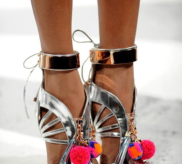 sophiawebstershoes