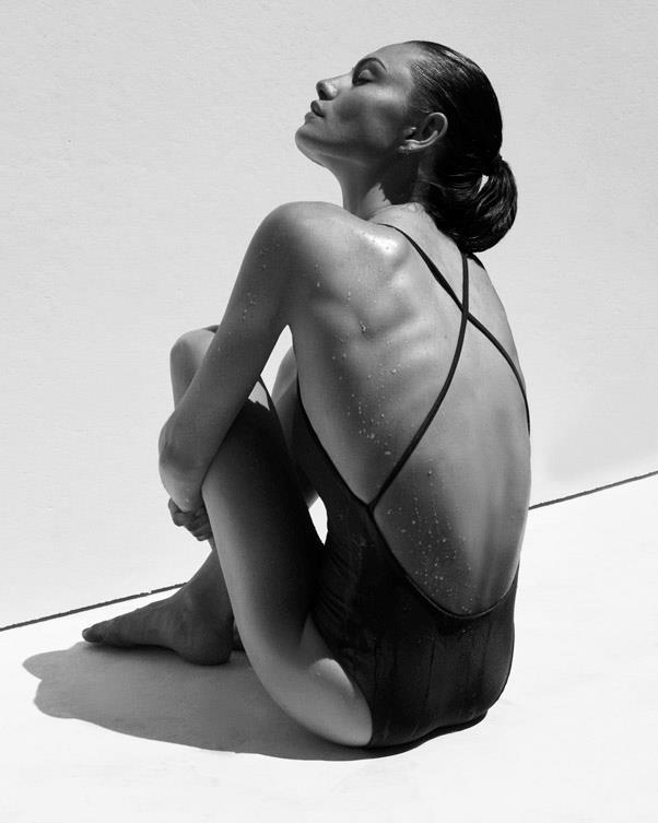<br><br> Image: Alexandra Nataf